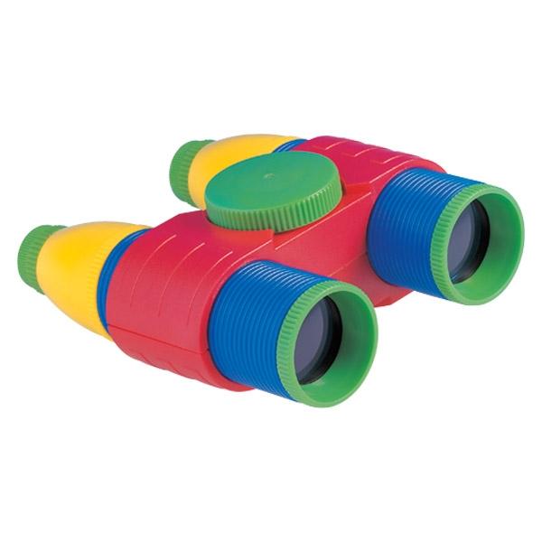 edu toys microscope set instruction manual
